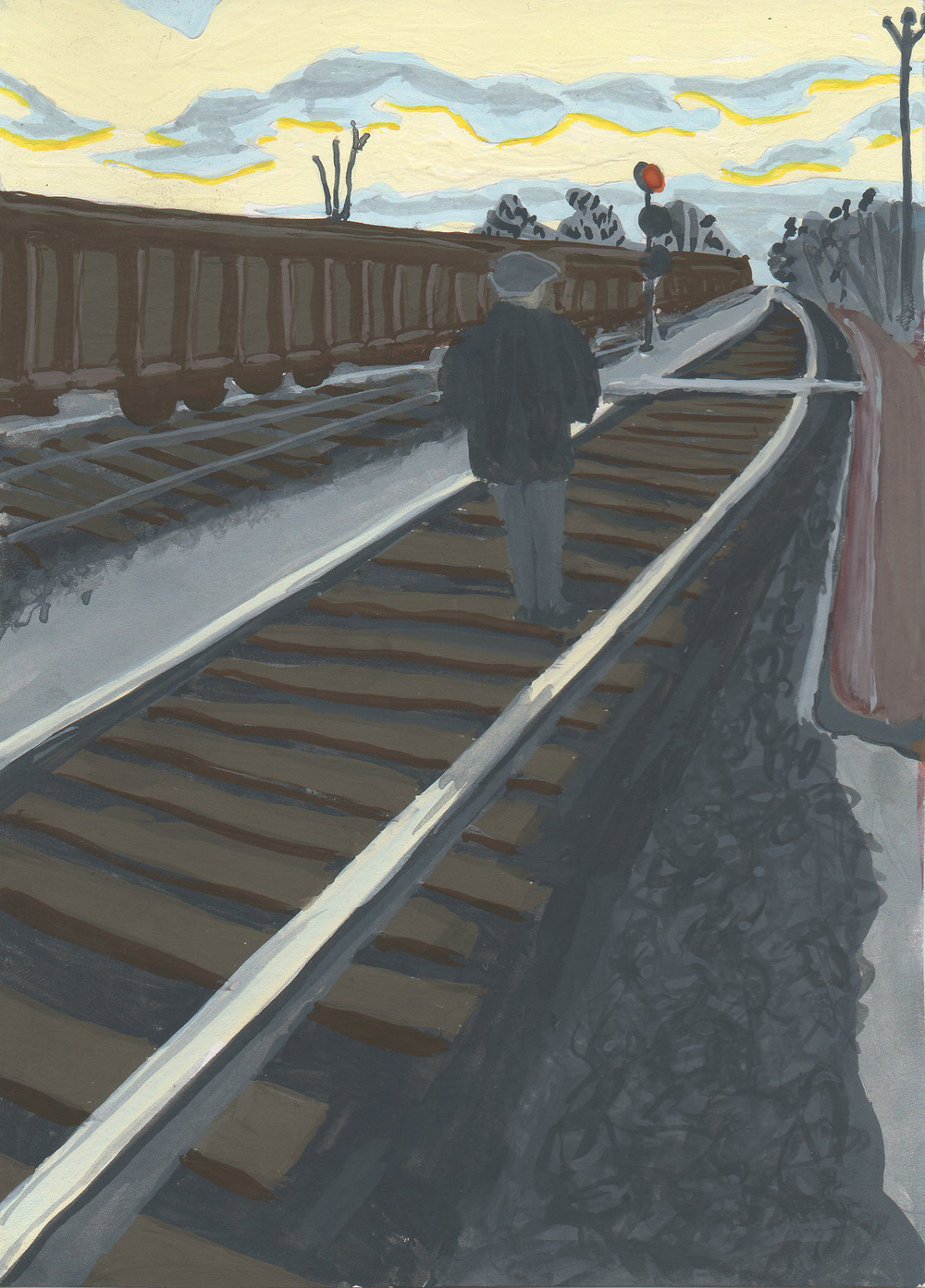 Seth painting 3.jpg