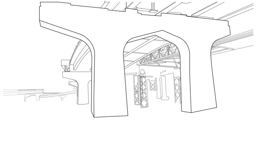 L&F sketch 11 outlines.png