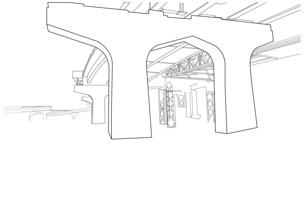 L&F sketch 11 outlines.png