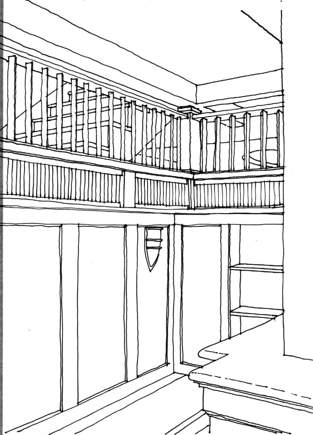 KR006-inglenook-sketch.jpg