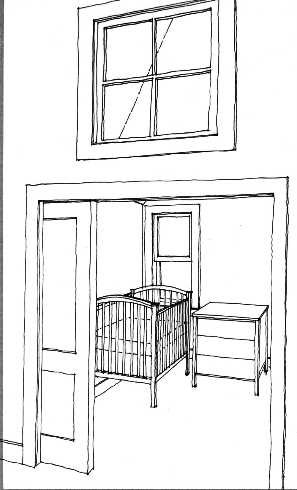 KR006-bed-sketch-150.jpg