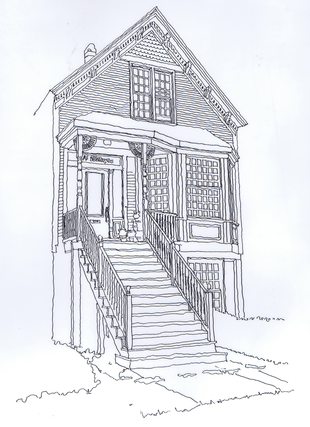 KR006 exterior sketch.jpg