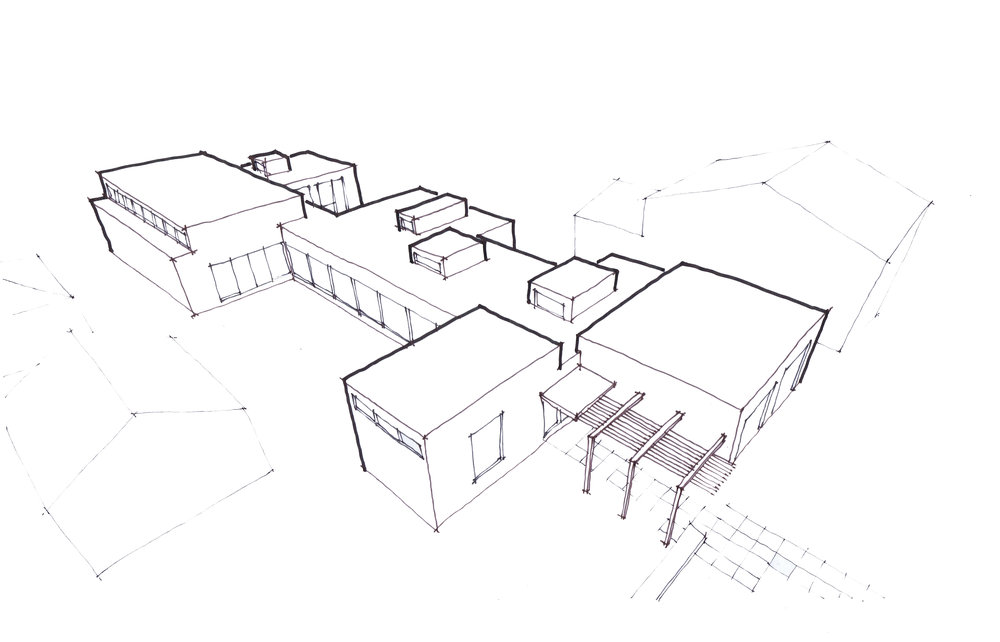 sketch fields isometric edit.jpg