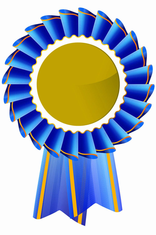 iStock-9759098-blue ribbon.jpg