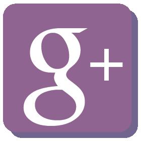 google_plus-12.png
