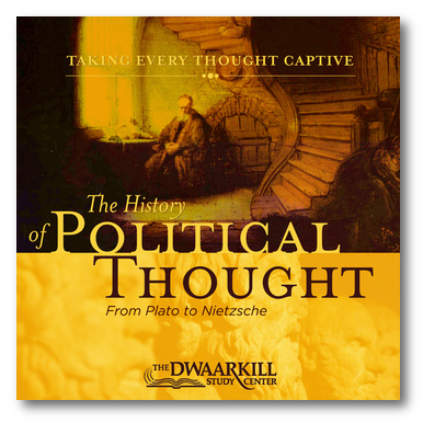 politicaltht.png