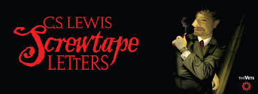 screwtape show 5.jpg