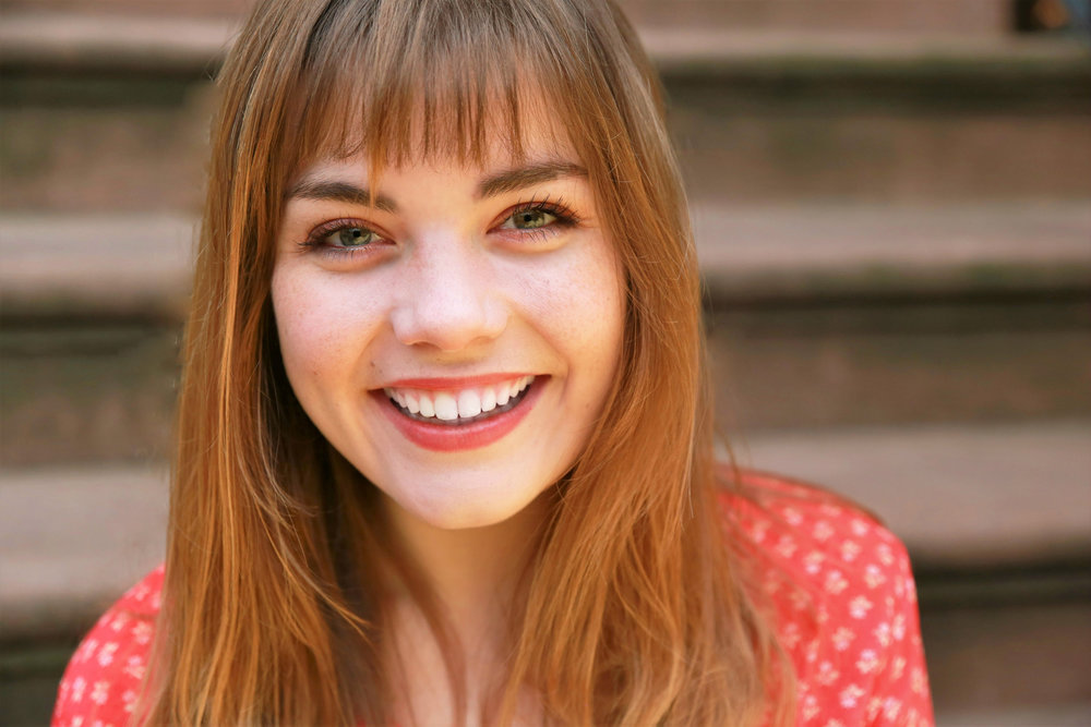 India Choquette Headshot.jpg