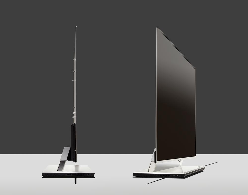 LG-Ultra-Slim-TV.jpg