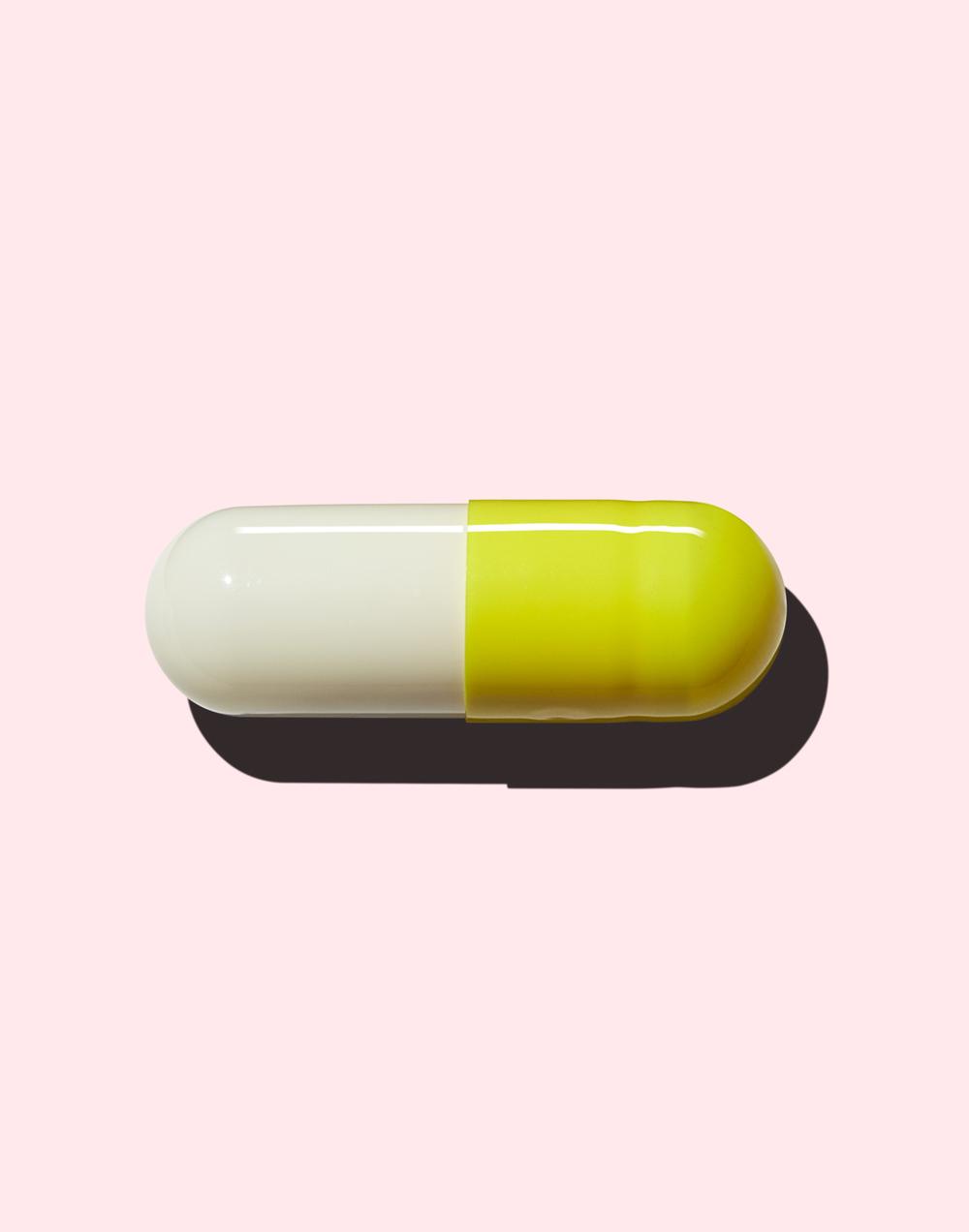 White-&-Yellow-Pill.jpg