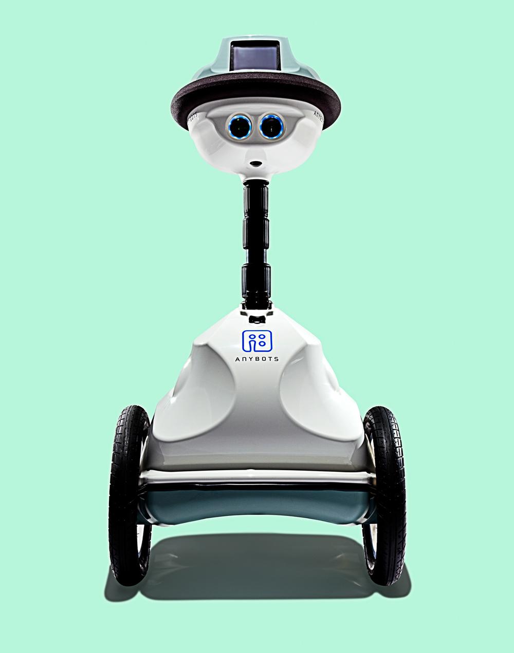 Anybots-robot.jpg