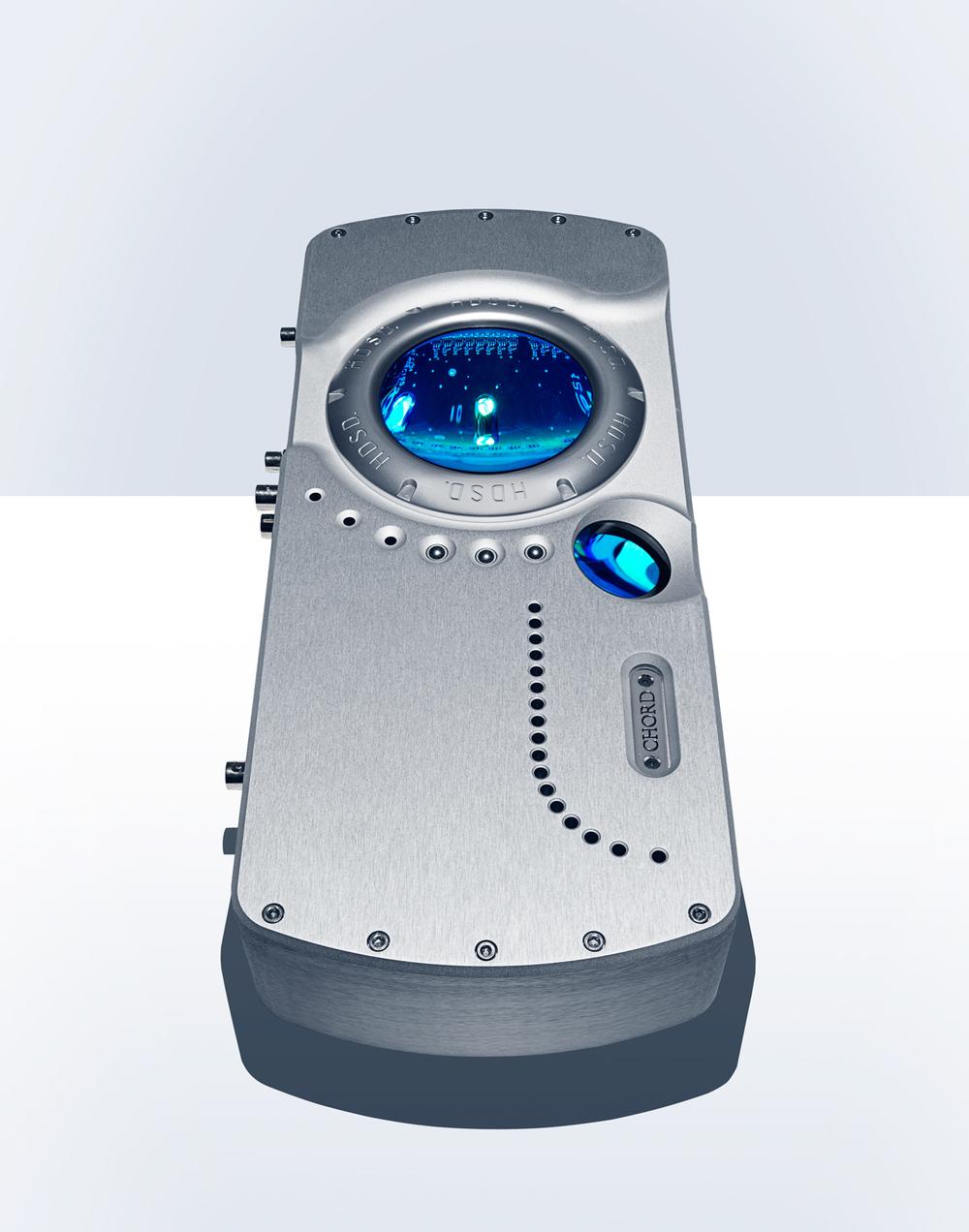 Cord-HDSD-Audio.jpg