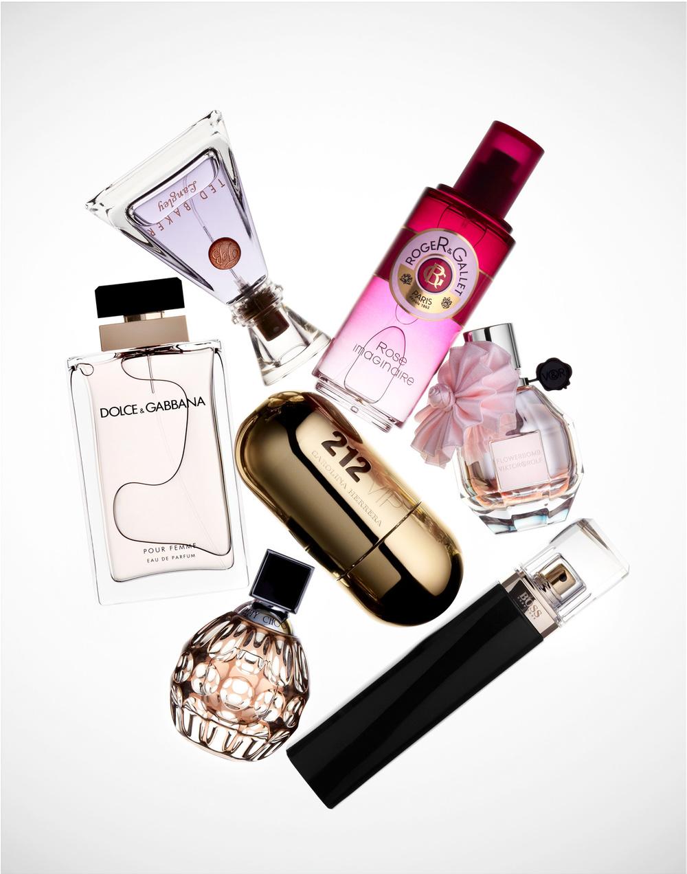 Ladies-fragrances.jpg