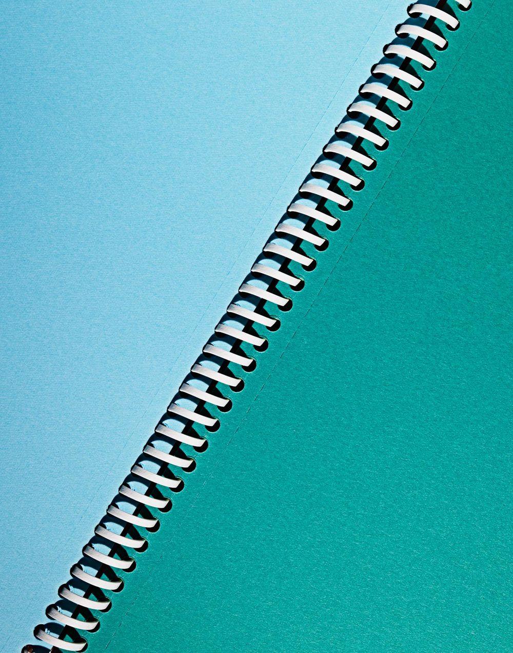 Light-Blue--Green-spiral-page.jpg