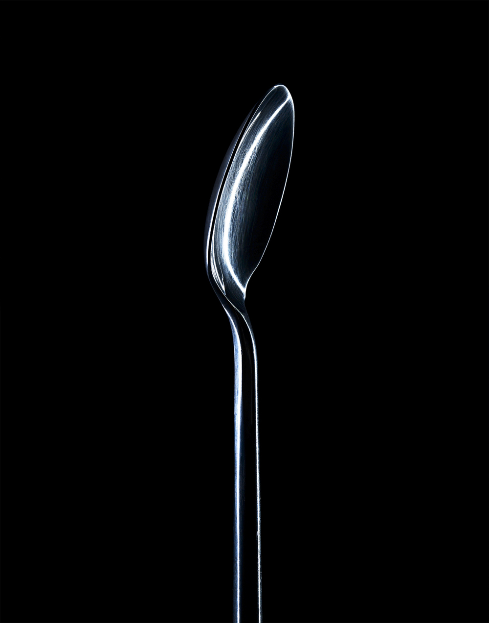 Spoon.jpg
