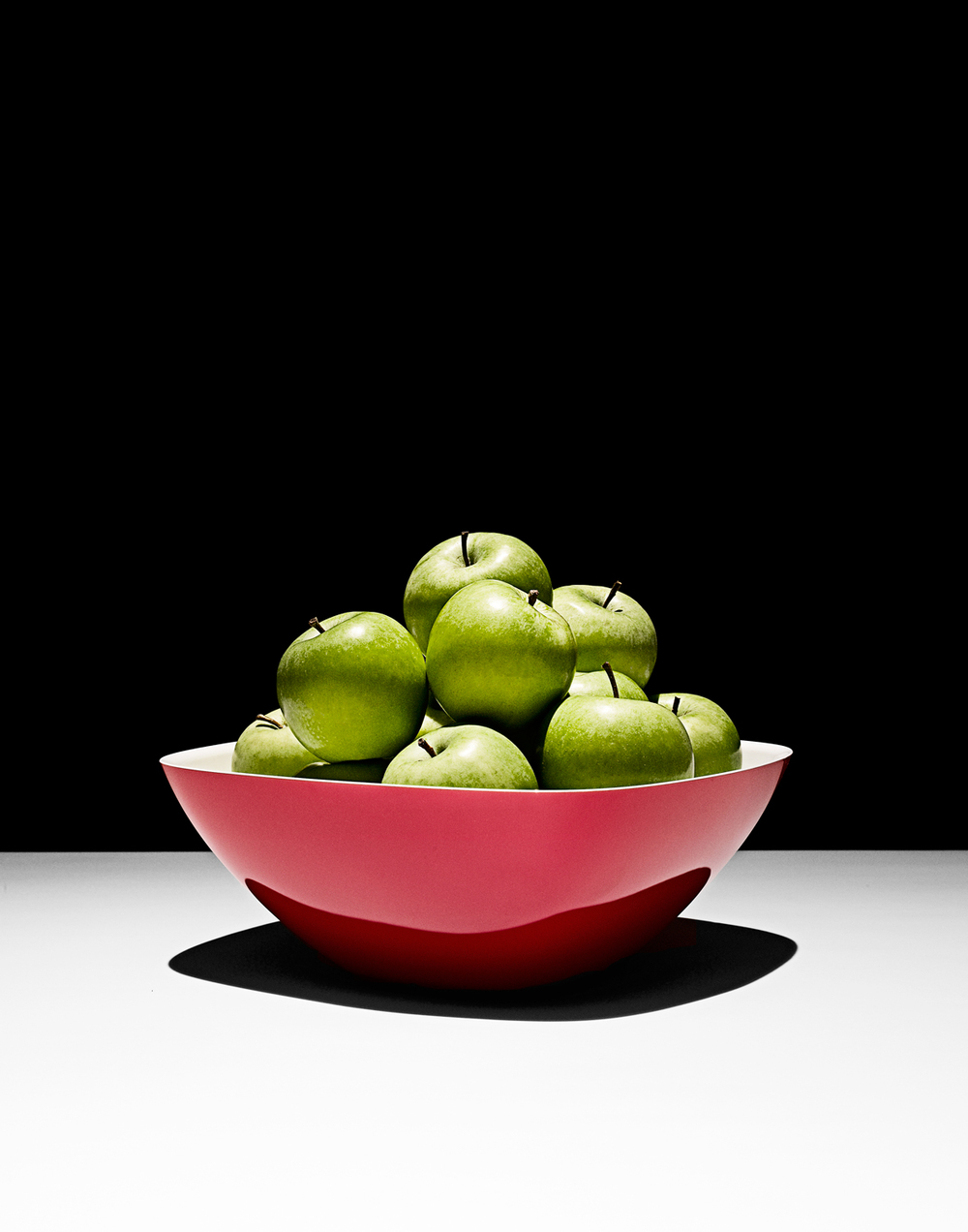 Apples-Bowl.jpg