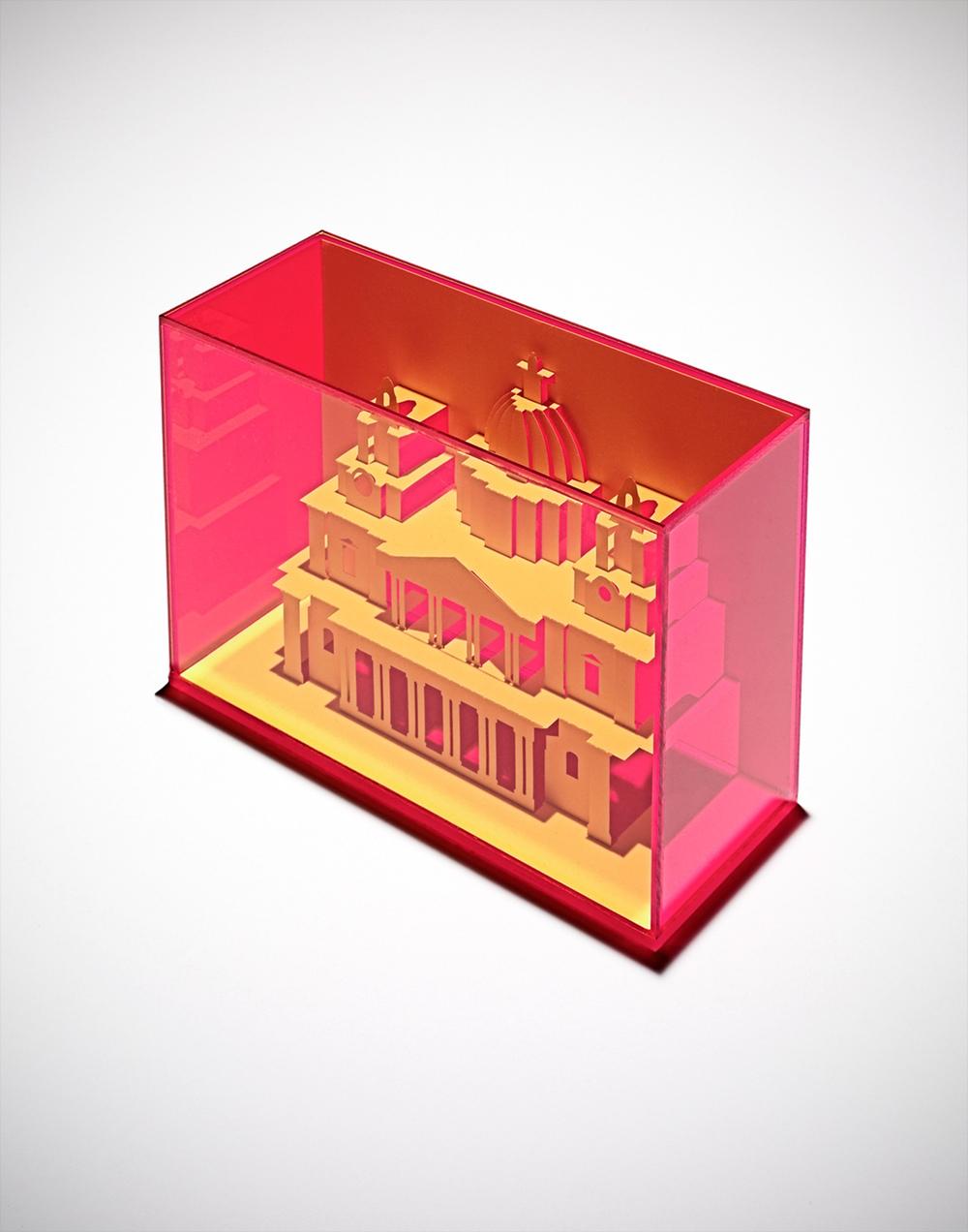 Building-Box.jpg