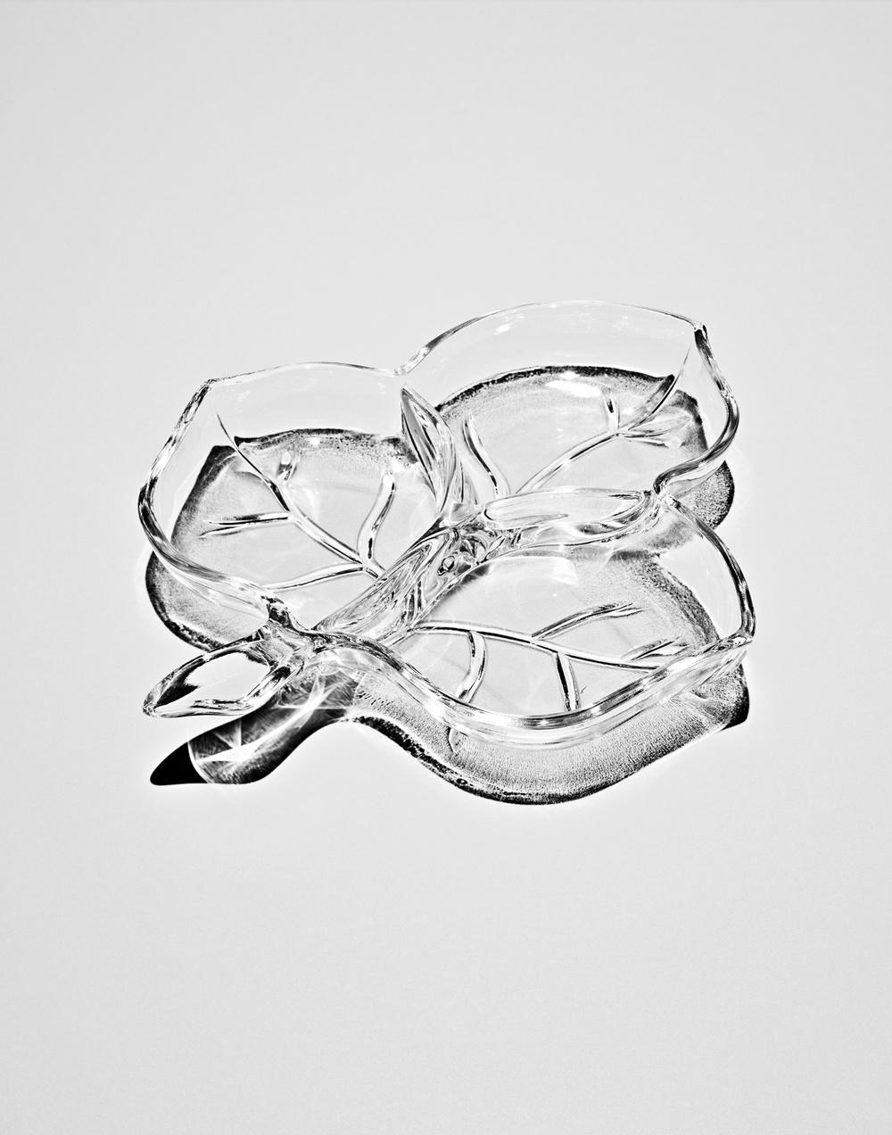 glass-leaf-2.jpg