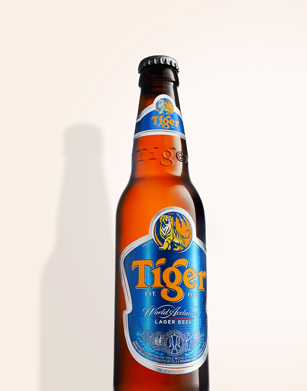 Tiger-Beer-bottle.jpg