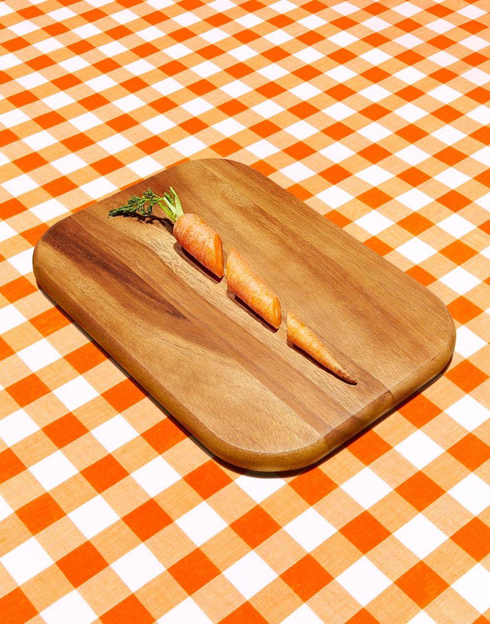 Chopped-Carrot.jpg