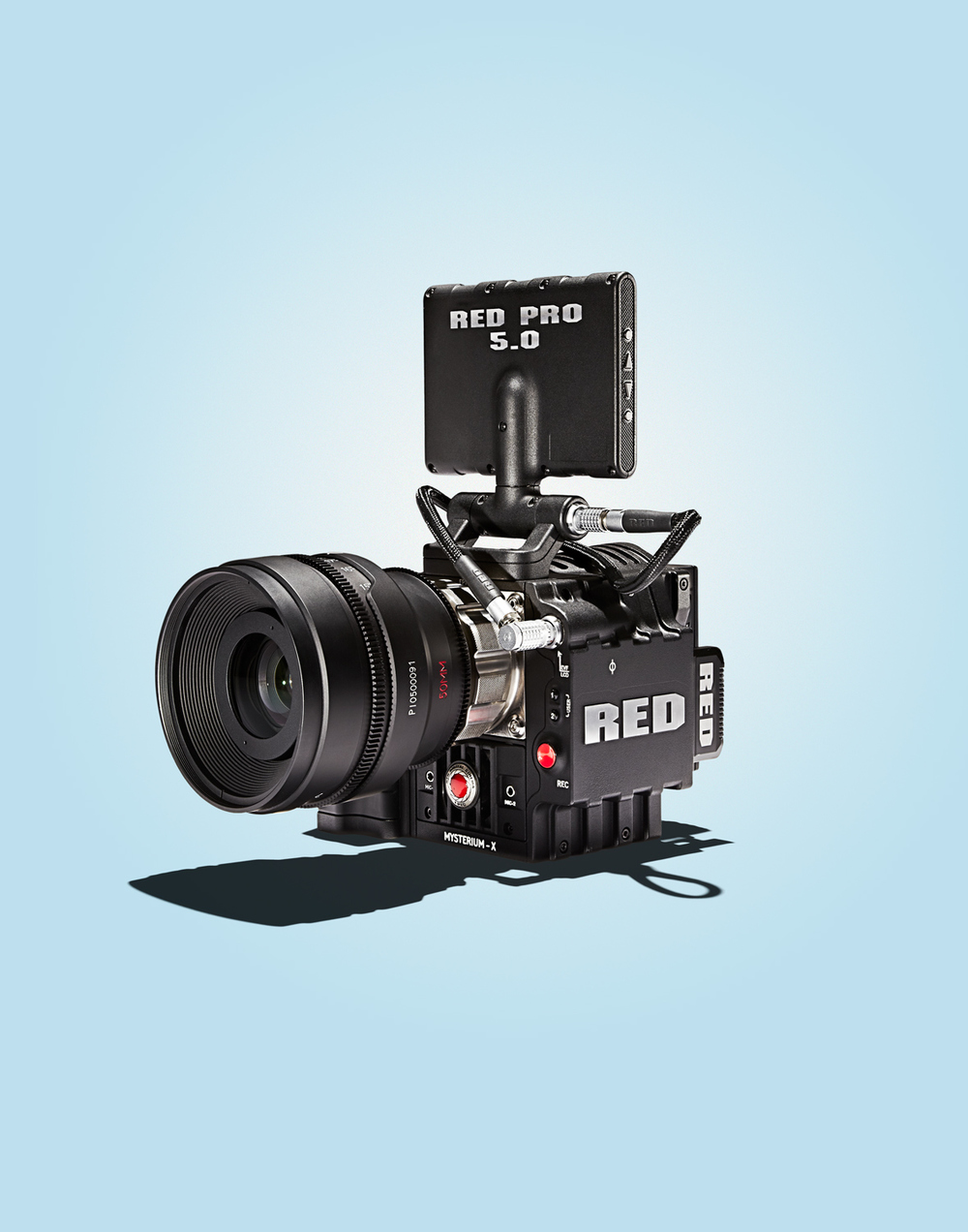 Red-Cam-Pro-5.0---Front.jpg