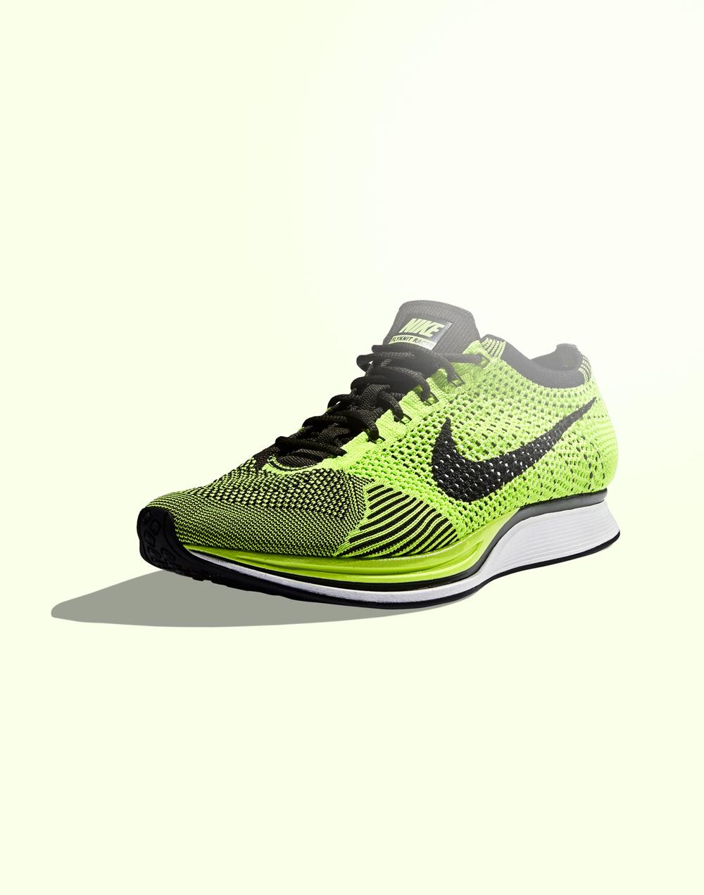 Nike-Flyknit.jpg
