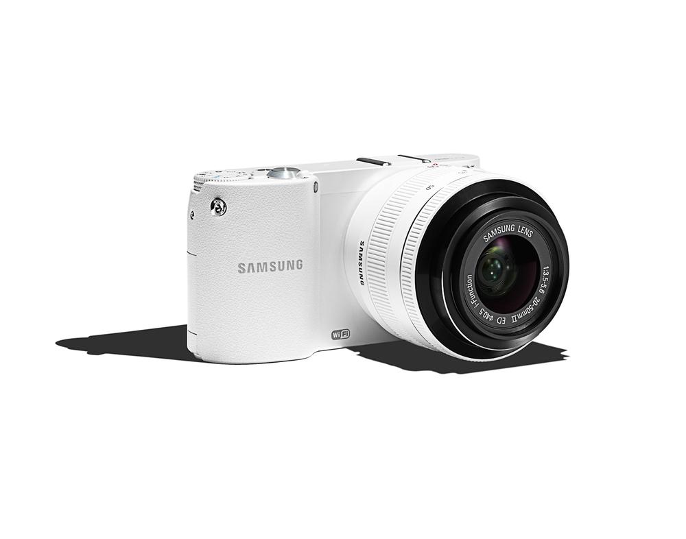 Samsung-Camera.jpg