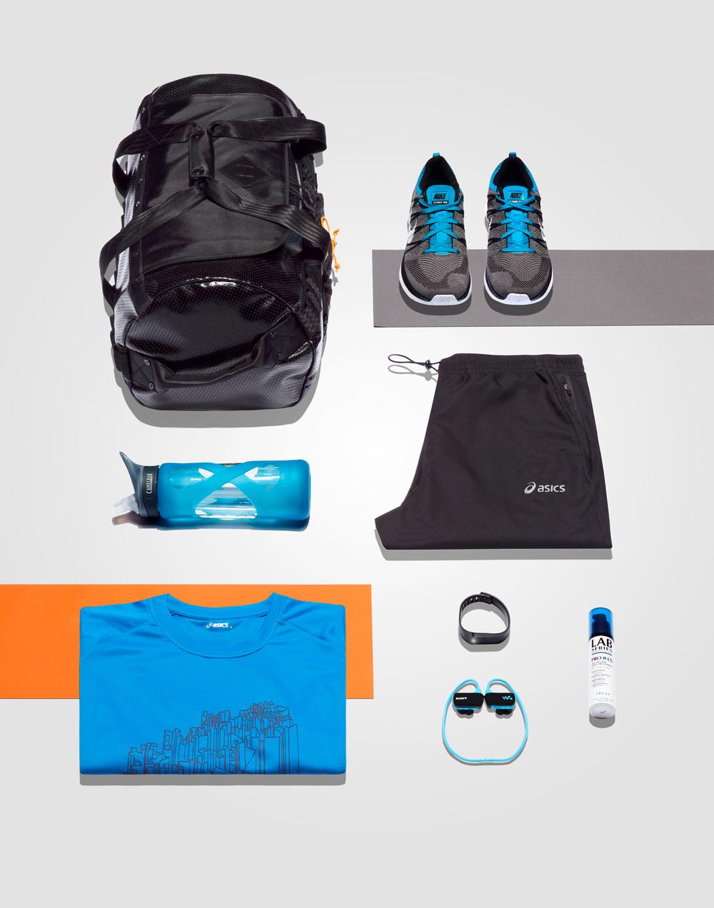 Mens-Health-Fitness-Gear.jpg