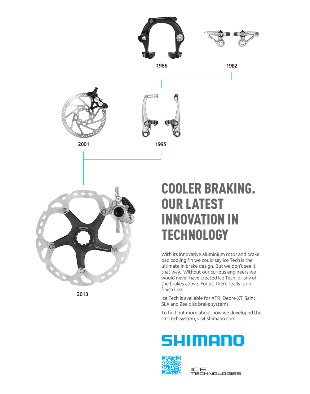 Shamino-Break-system.jpg