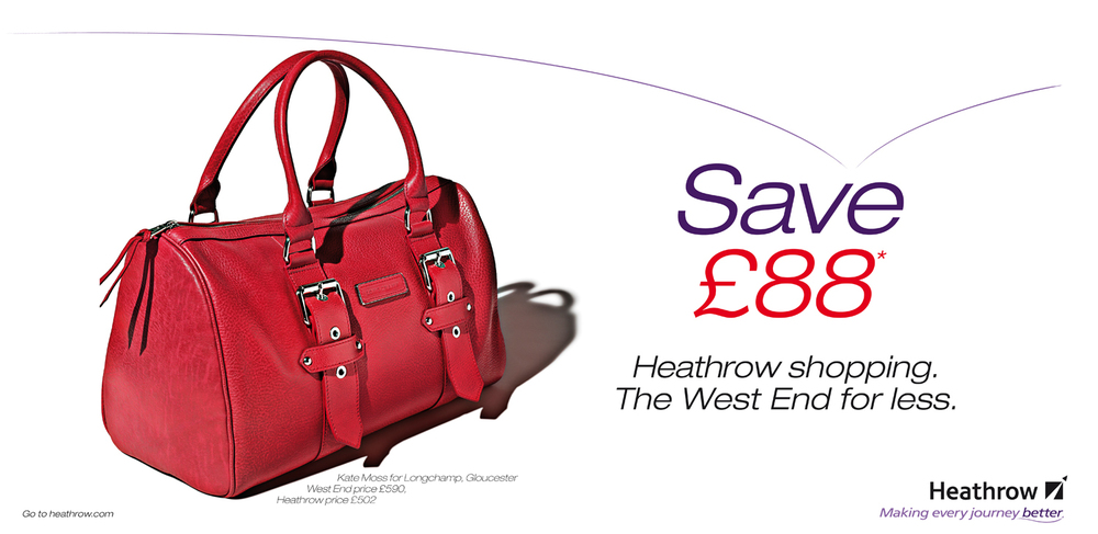 Heathrow-Summer-Campaign-Bag.jpg