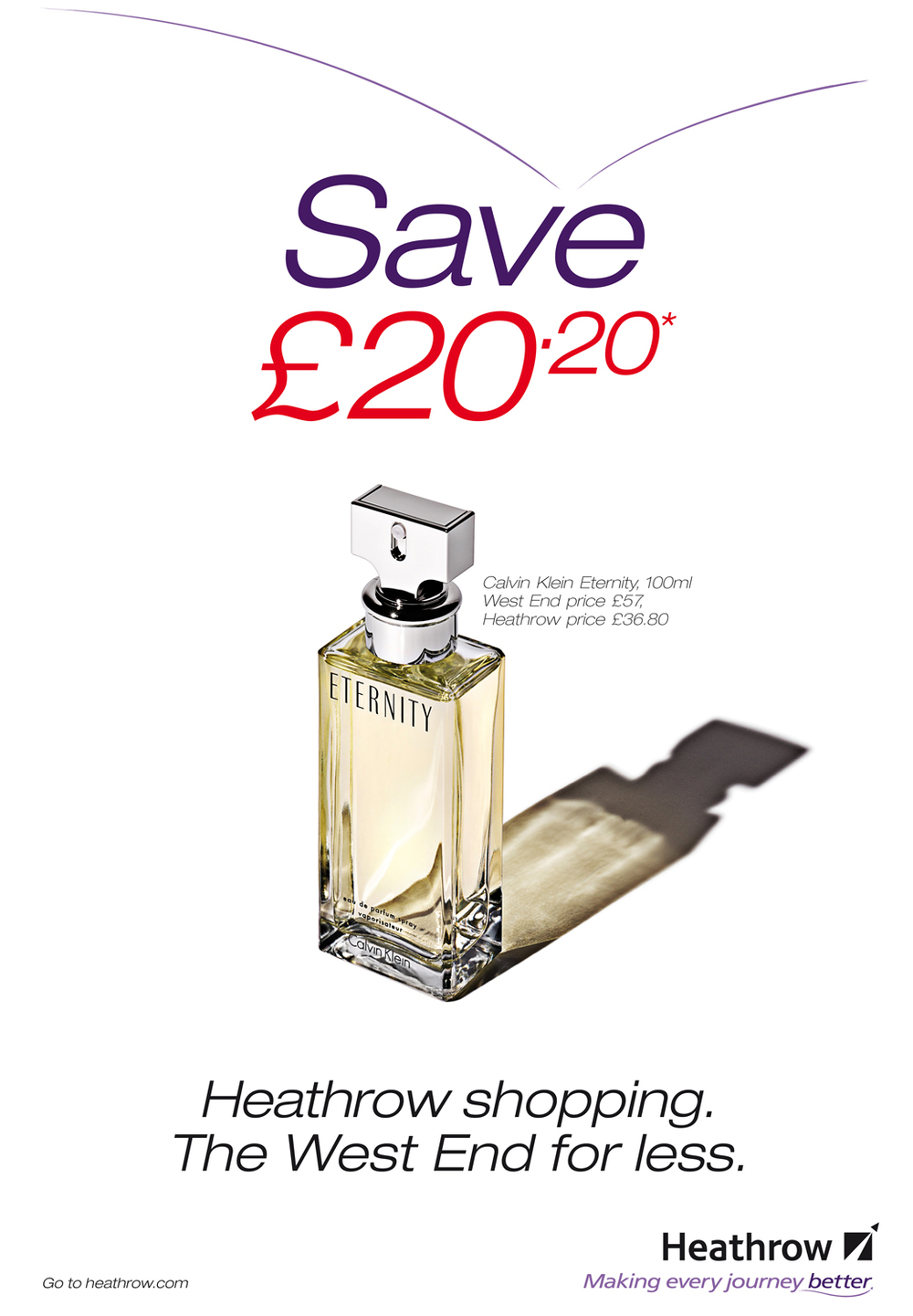 Heathrow-Summer-Campaign-Aftershave.jpg