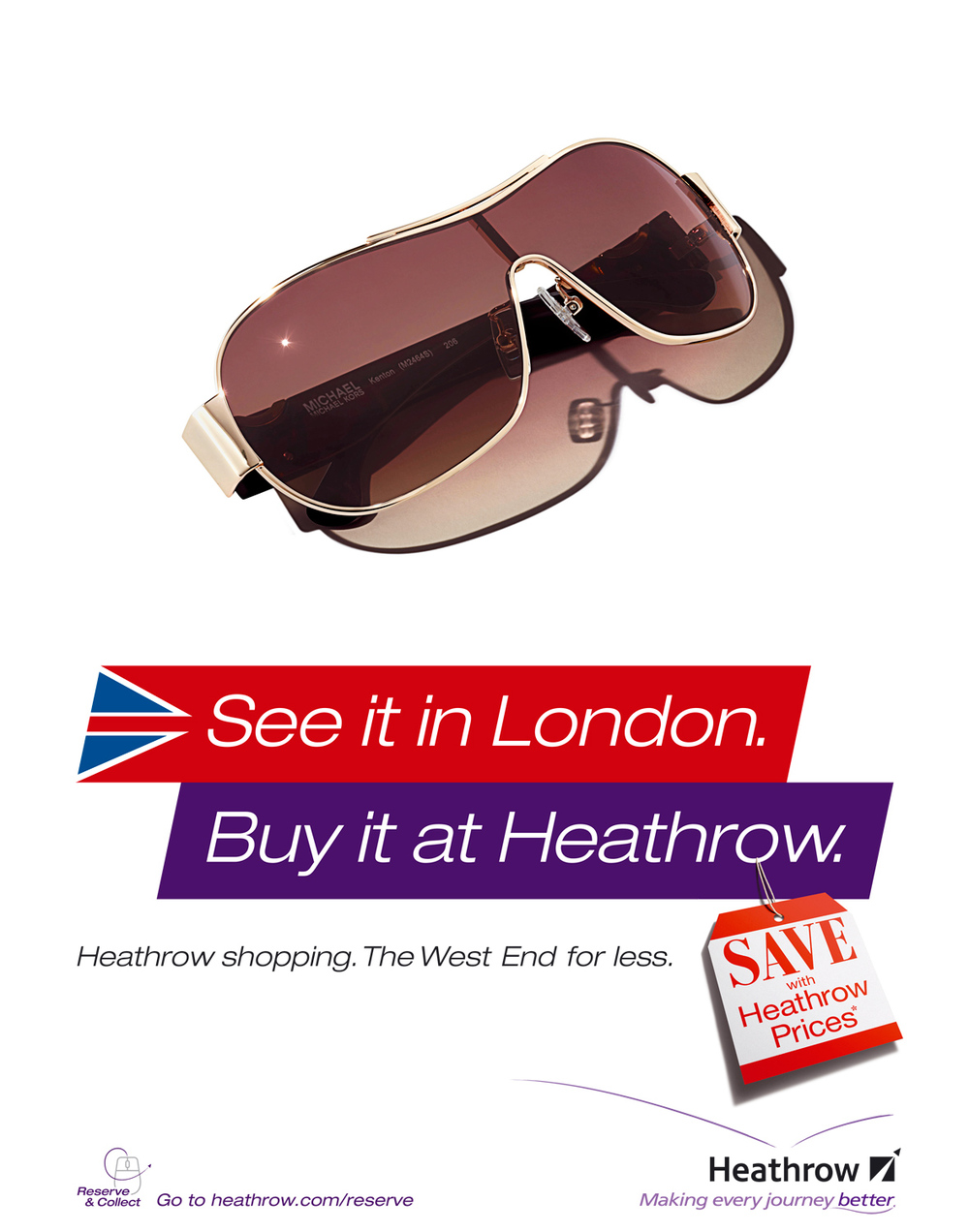 Heathrow-Summer-Campaign-Sunglasses.jpg