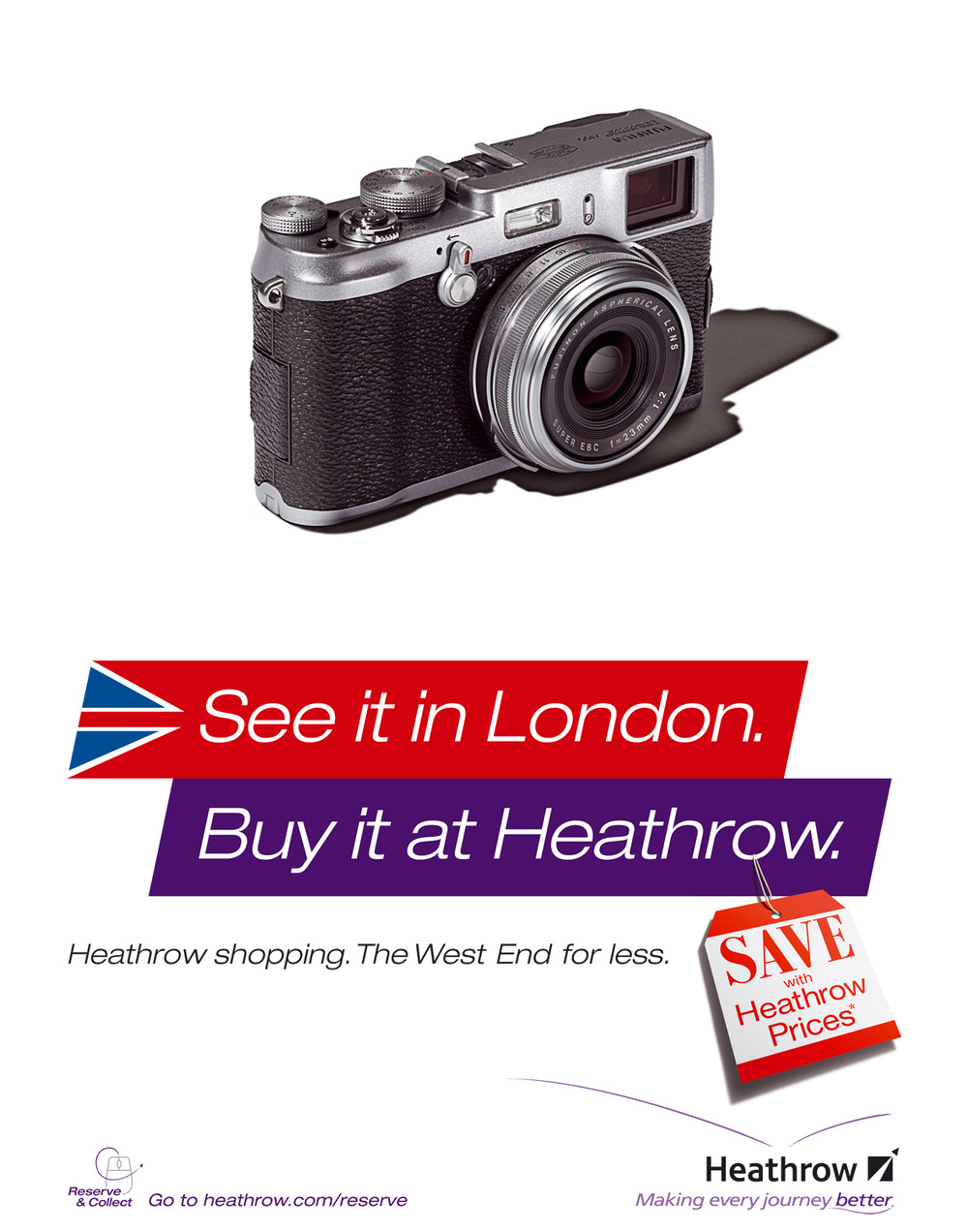 Heathrow-Summer-Campaign-Fuji-camera.jpg