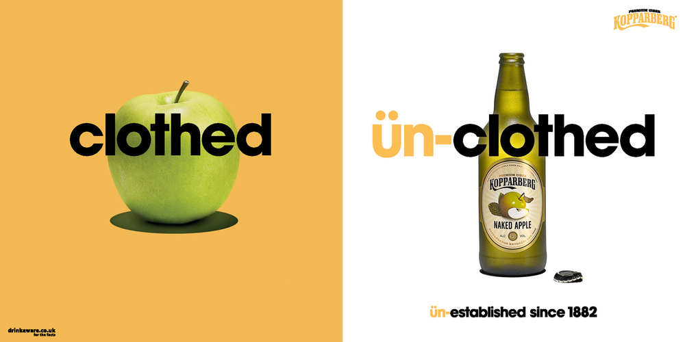Kopparberg-Naked-Apple.jpg