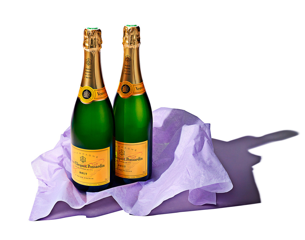 Verve-Clicquot-Champange.jpg