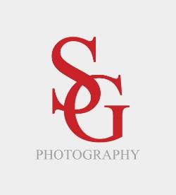Web Logo mail.jpg