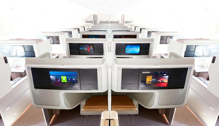 Sinagpore-A380.jpg
