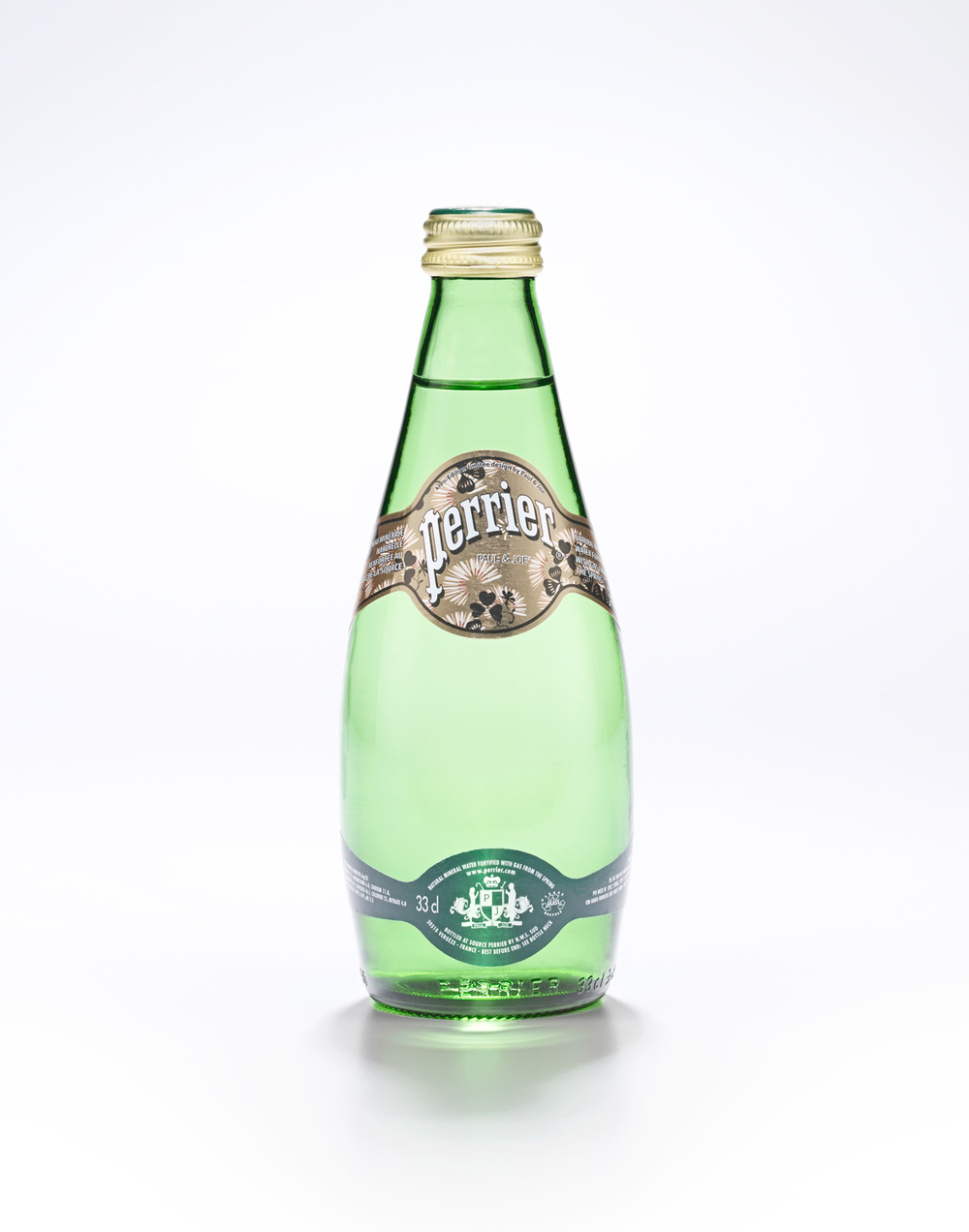 Perrier-Bottle.jpg