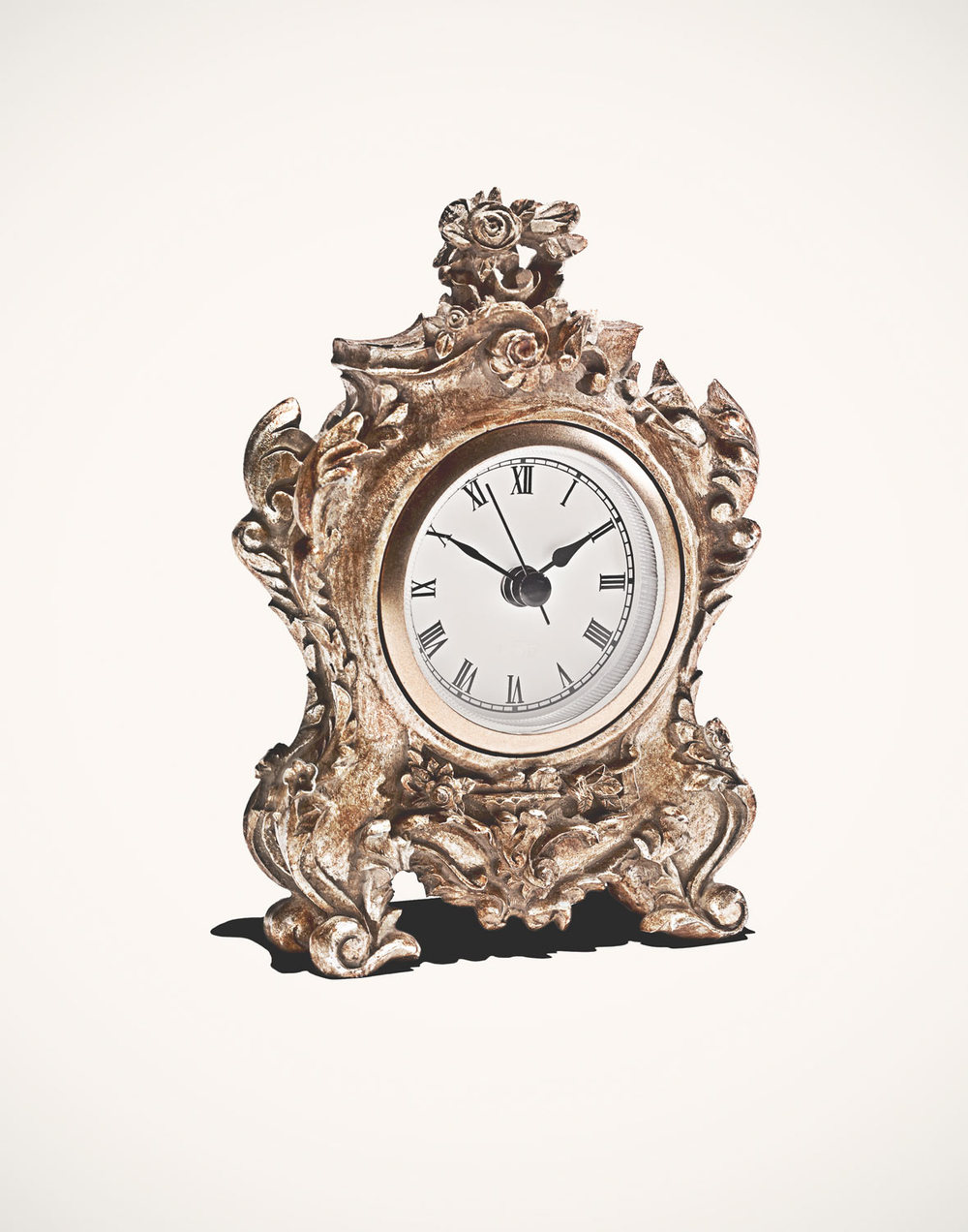 Gold-Antique-Clock.jpg