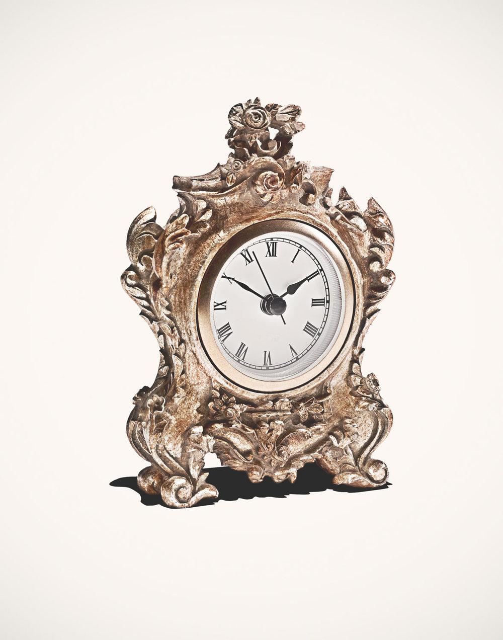 Gold-Antique-Clock.jpg