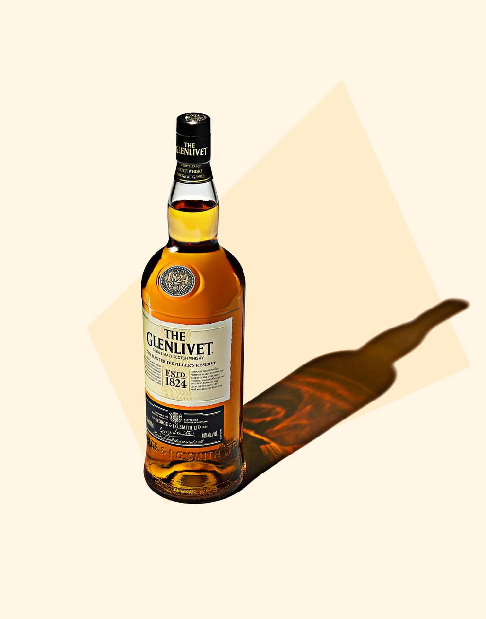 Glenlivey-Whiskey.jpg