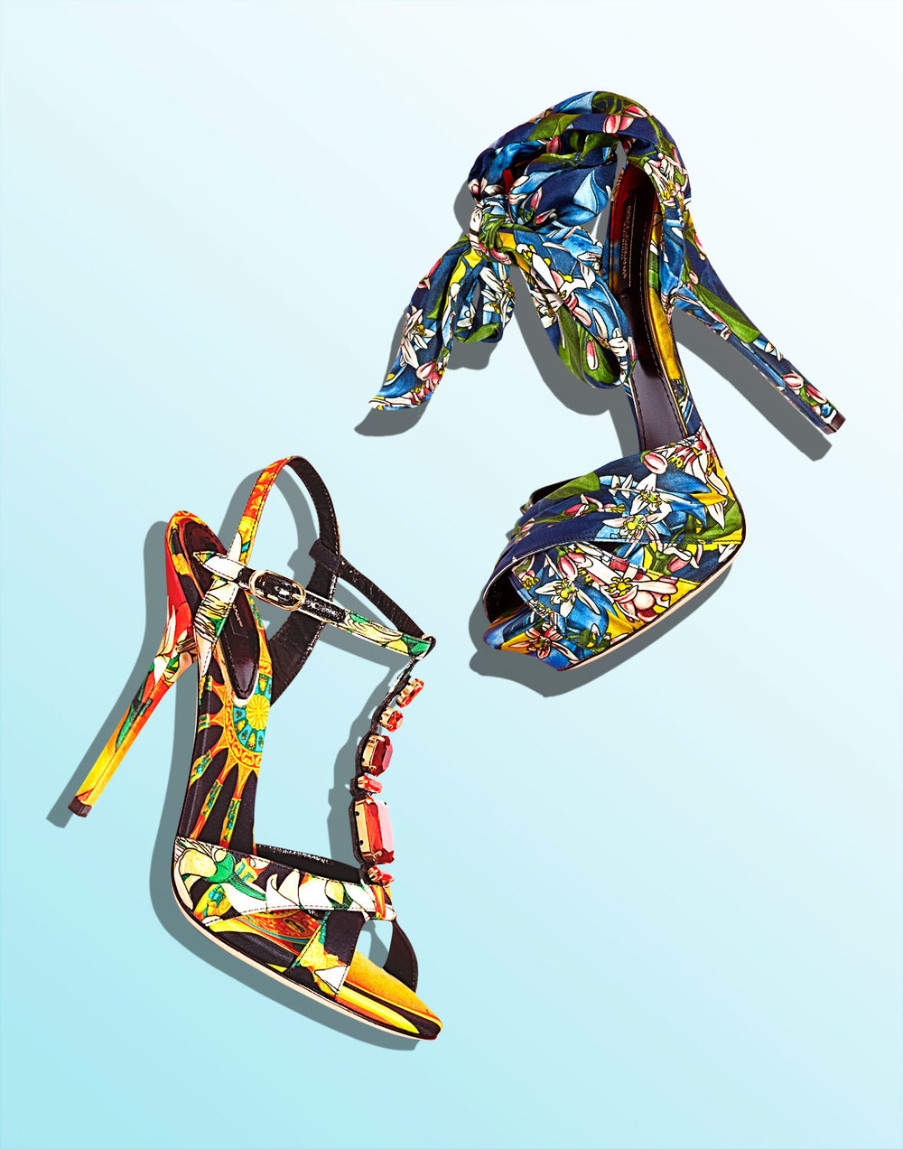 D&G-shoes-web-version.jpg