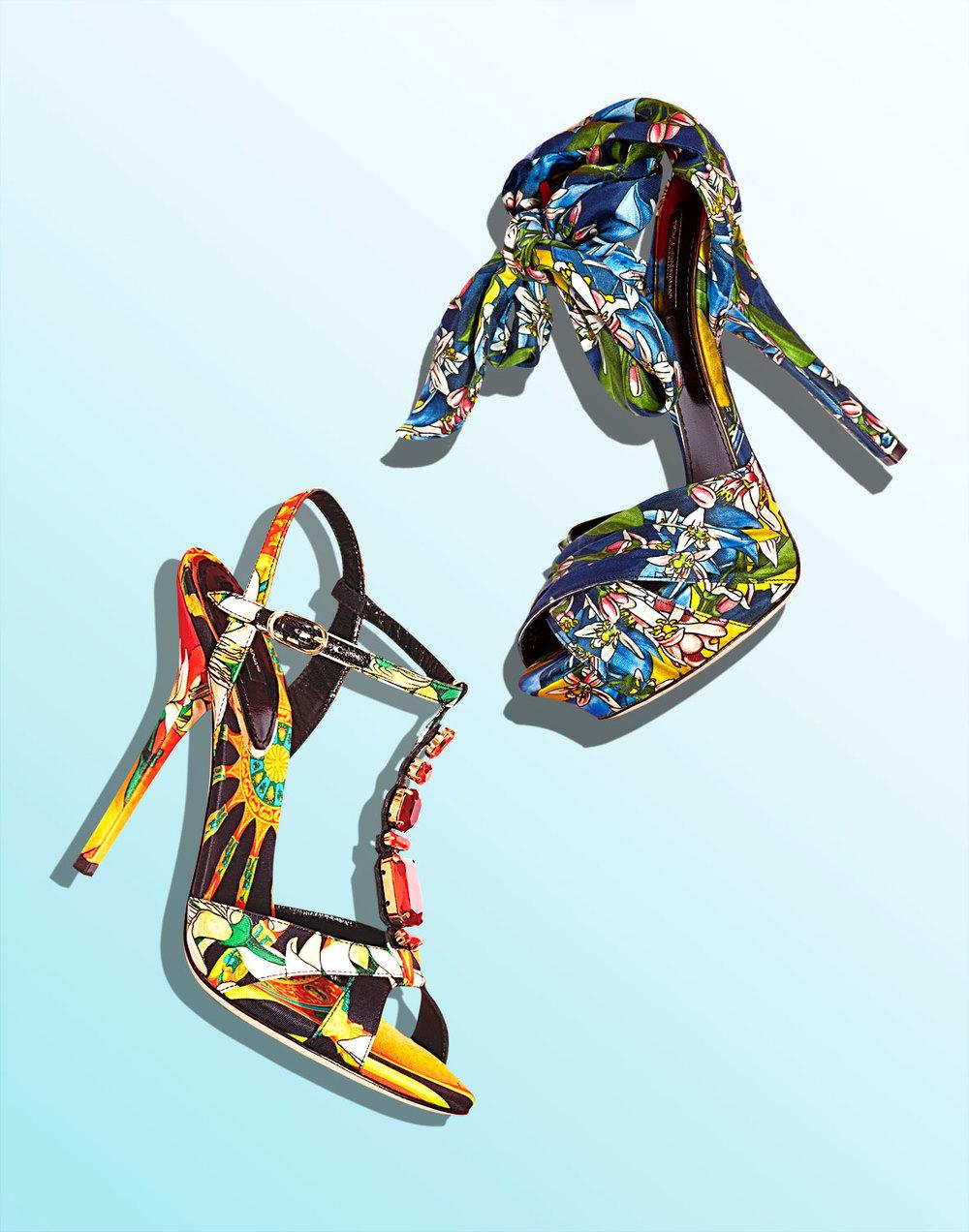 D&G-shoes-web-version.jpg