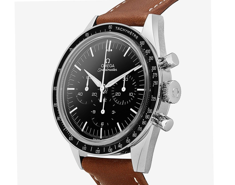 Copy of Omega SpeedMaster_3
