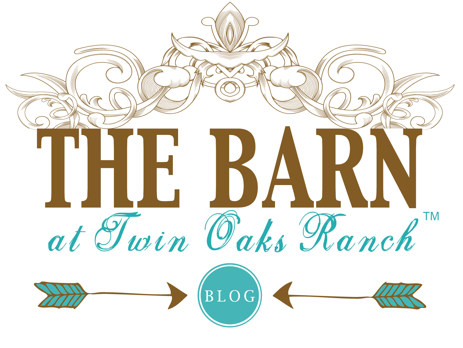 The Twin Oaks Ranch Blog