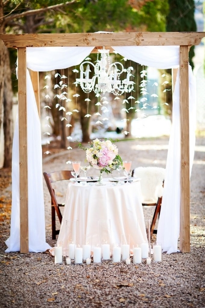 St. George Weddings