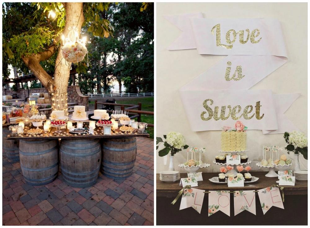 Louisville Wedding Blog ;  Wedding Chicks