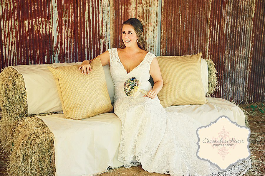 Cassandra Heiser Photography