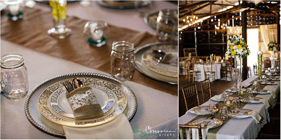 Liz Chrisman Photography, from Sasha + Nathan's wedding.
