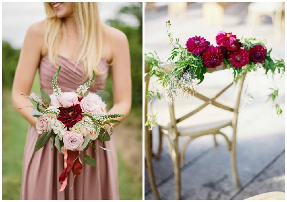 Southern Weddings ;  Style Me Pretty